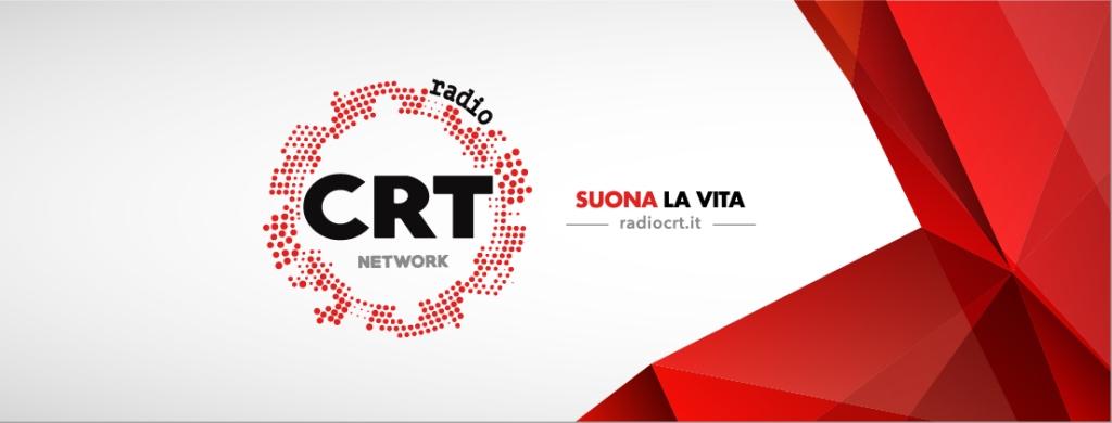 Radio CRT