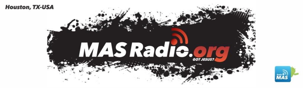 MAS Radio HD