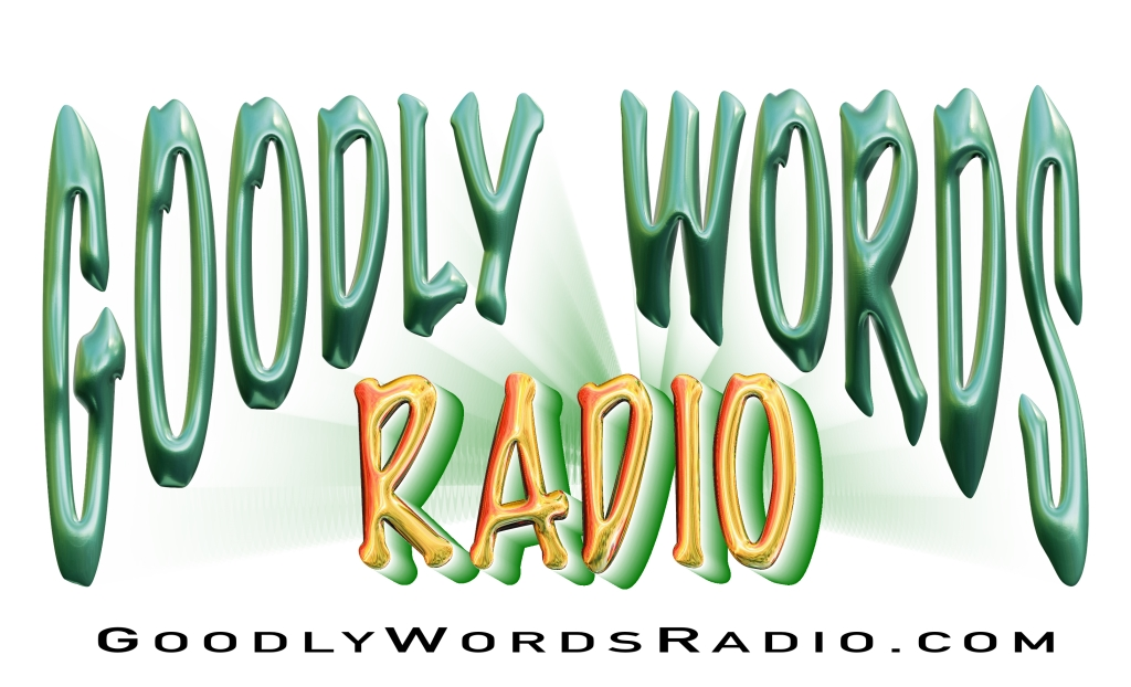Goodly Words Radio