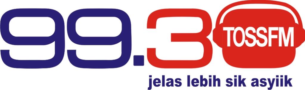TOSS FM