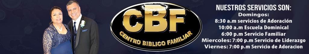 Radio Bíblica Somerse Texas