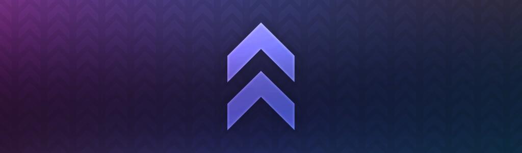 UpBeatRadio.net