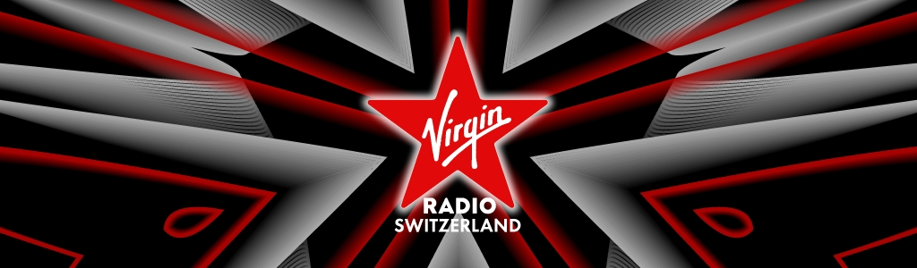 Virgin Radio Rock Switzerland