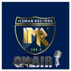 I M R Power Radio 1089