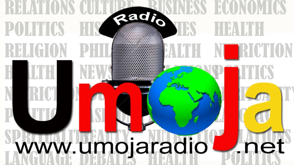 UJR (Umoja) Talk Radio