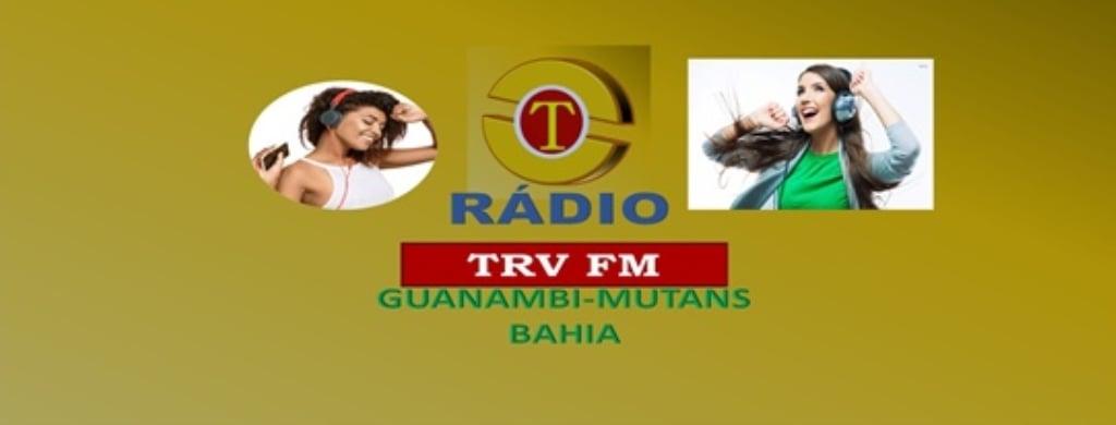 Rádio Antena 3 89 FM