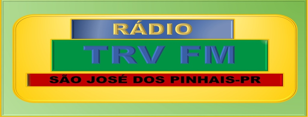 Rádio Trv Sjp FM