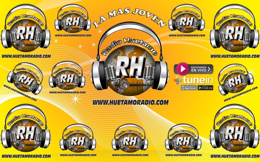 radio huetamo