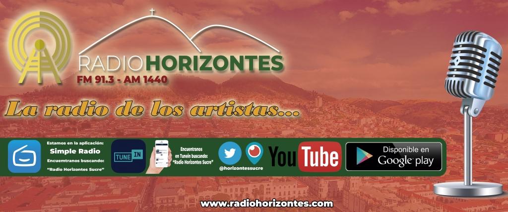 Radio Horizontes Sucre