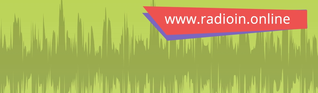 RadioIn.Online