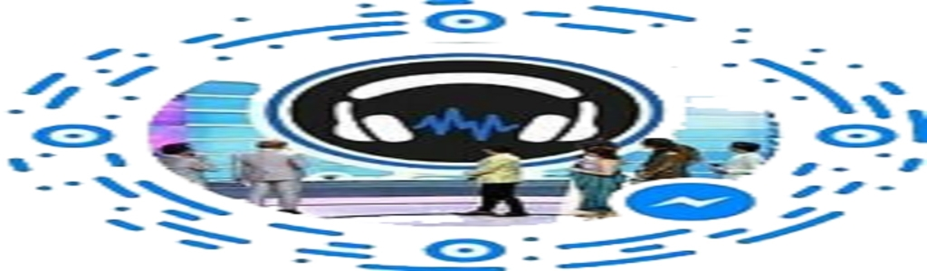 RADIO PRIME FLASH HITS