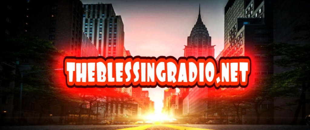 The Blessing Radio