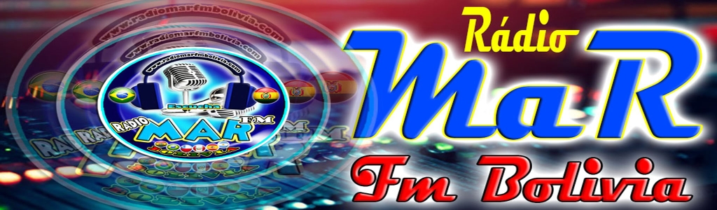 RADIO MAR FM BOLIVIA