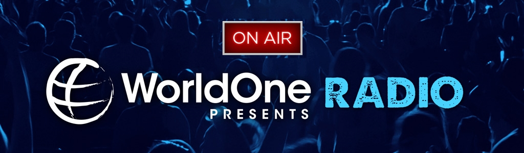 WorldOne Radio