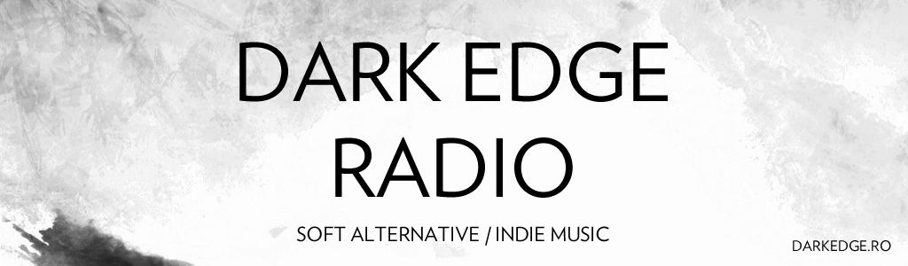 Dark Edge Radio