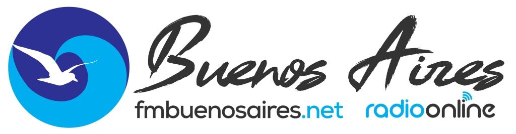 FM Buenos Aires