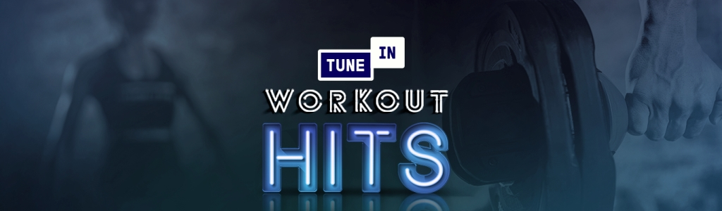 Workout Hits