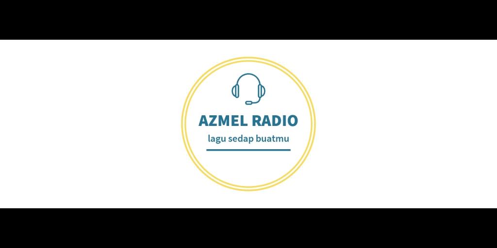 Audio FM