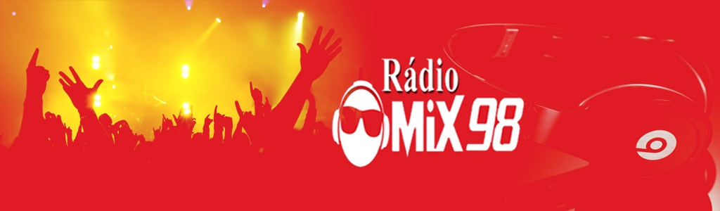 mix98 fm