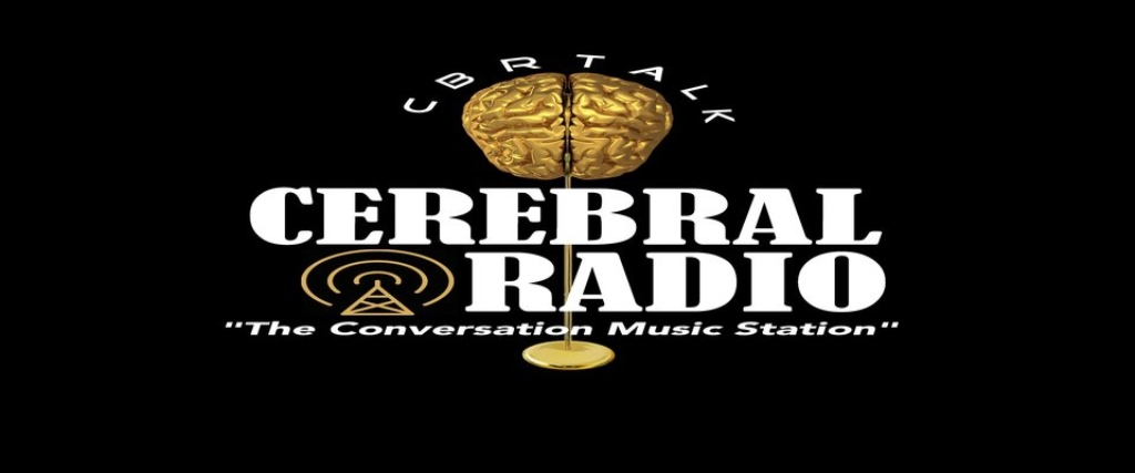 Cerebral Radio CBRTalk