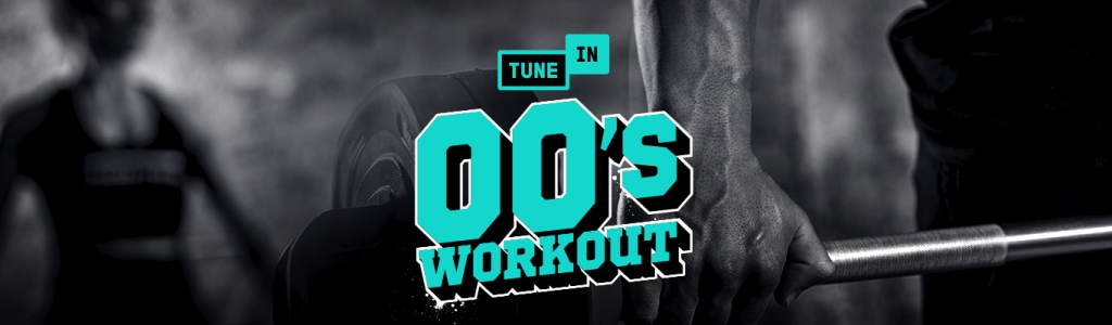 00's Workout