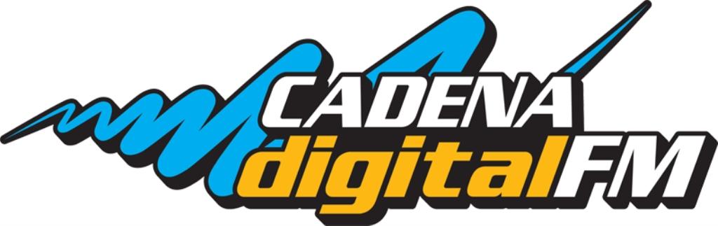 Cadena Digital 100.7FM San Cristóbal / Táchira