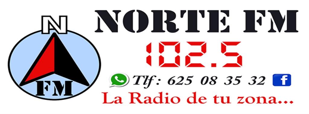 Norte FM