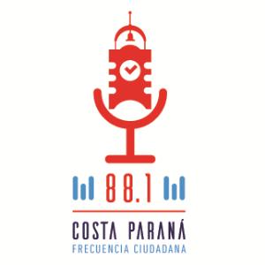 Resultado de imagen para Radio Costa Paraná
