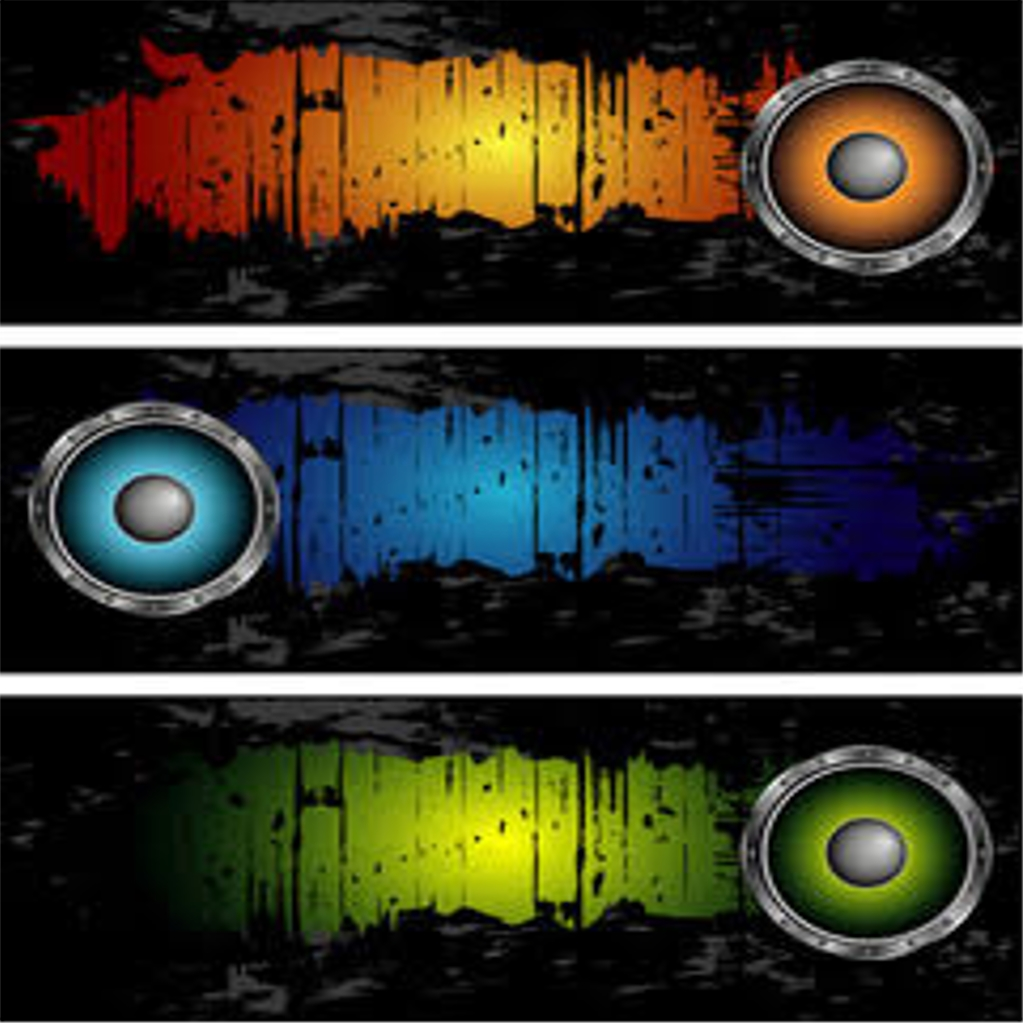 OpenMindz Radio