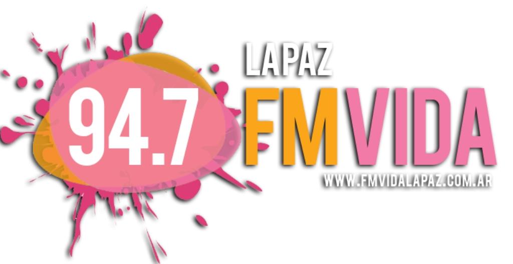 FM VIDA LA PAZ