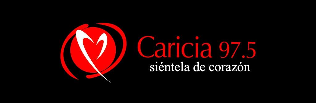 Radio Caricia FM