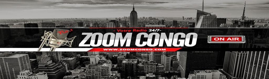 Zoom Congo Radio