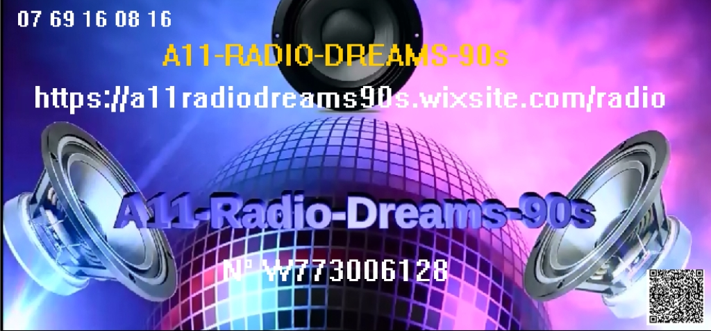 A11Radio-Dreams-90s