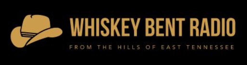 Whiskey Bent Radio