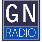 GN radio USA