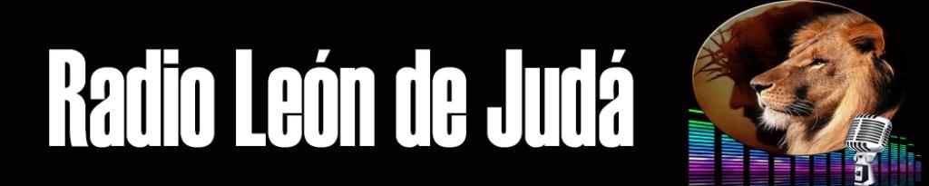 Radio Leon de Juda