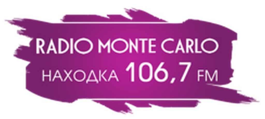 Monte Carlo Primorye