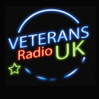 Veterans Radio UK