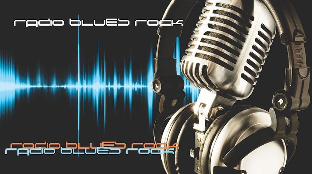 Rádio Blues Rock