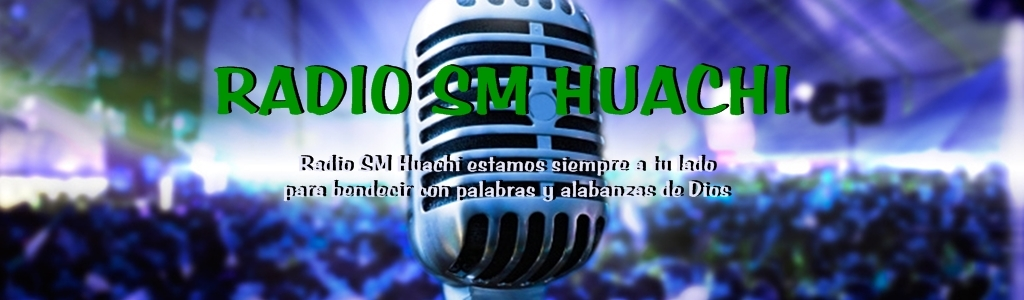 Radio la Hermosa RLH