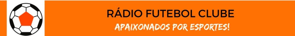 Rádio Futebol Clube