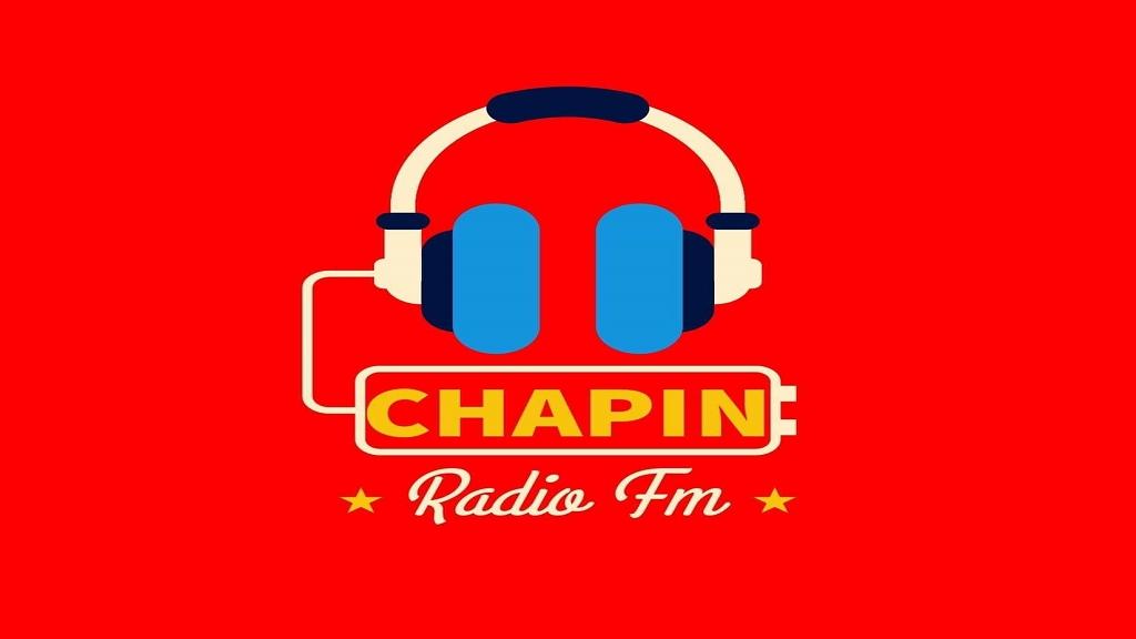 CHAPIM RADIO FM