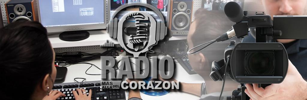 Radio Mas Allá Del Corazón