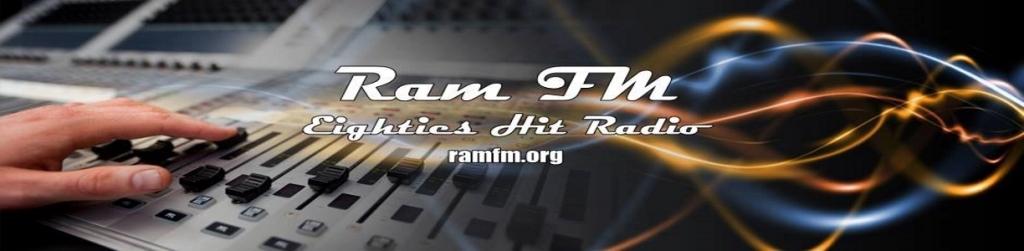 RAM FM Eighties Hit Radio