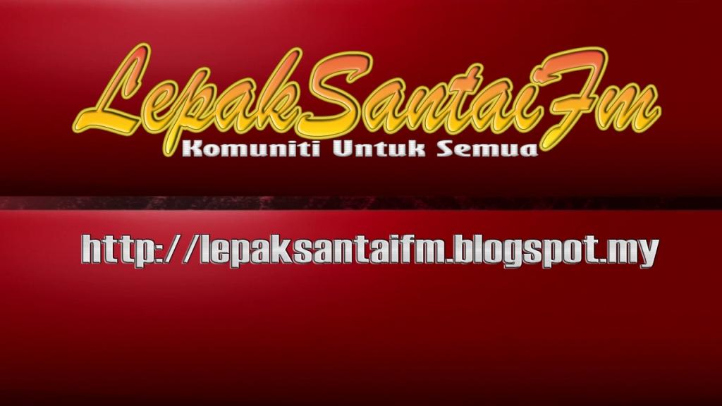 Radio LepakSantaiFM