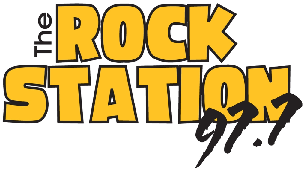 The Rock Station