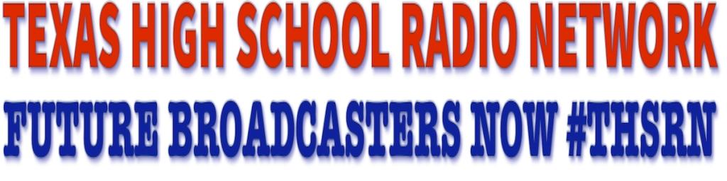 Texas High School Radio Network