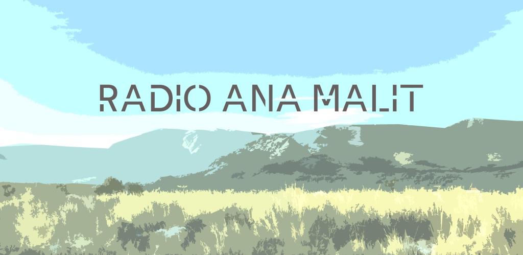 Radio Ana Malit