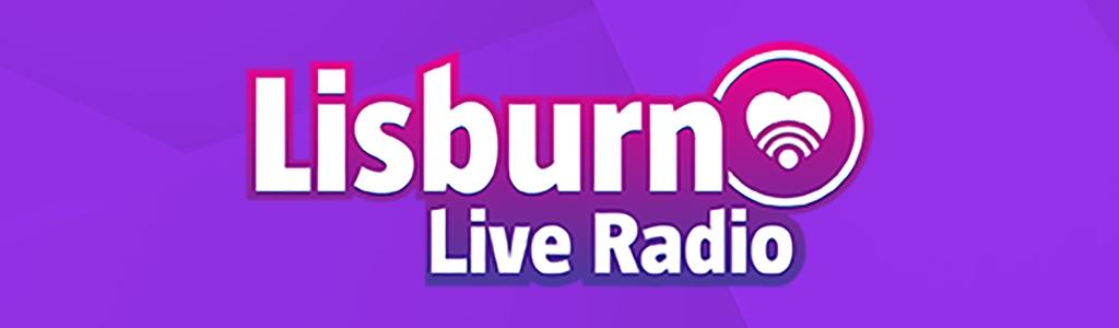 Lisburn Live