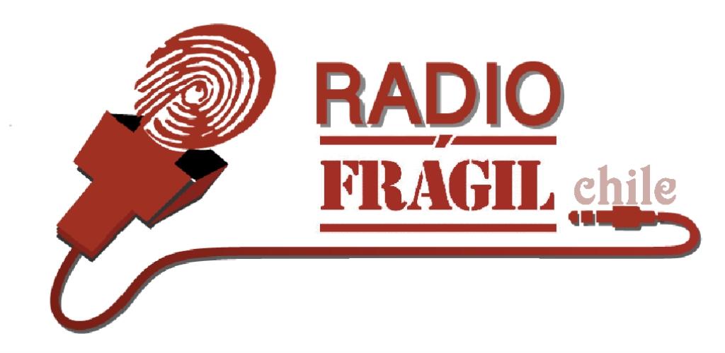 RADIO RETBRANCHE